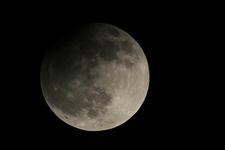 eclissi13